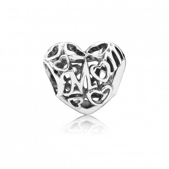 Charm Amour Maternel