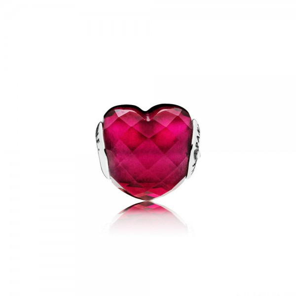 Charm AMOUR COLLECTION ESSENCE
